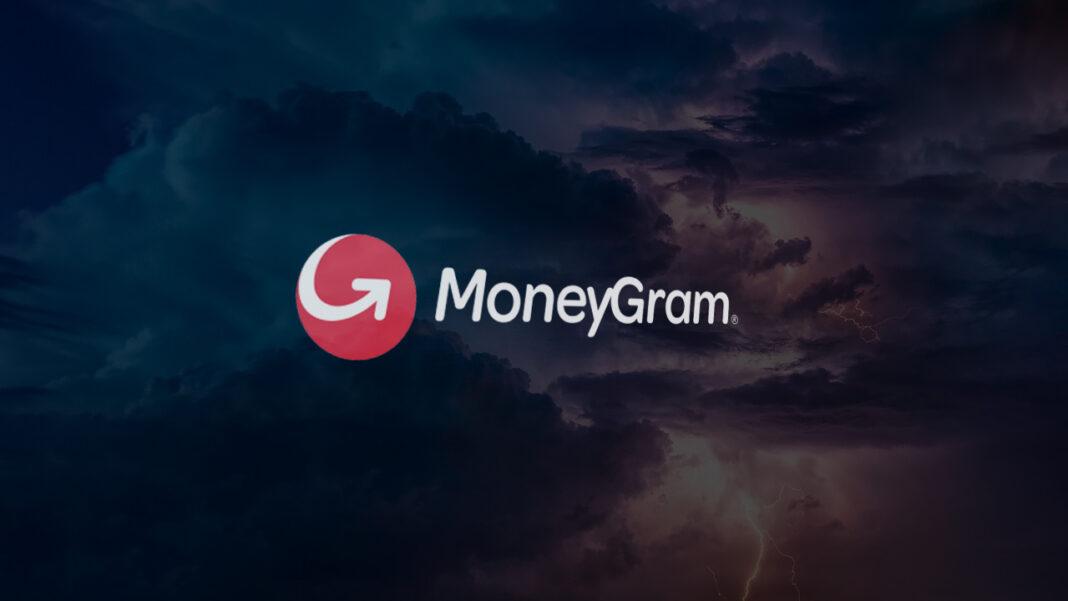 Ripple et MoneyGram Que se passe-t-il
