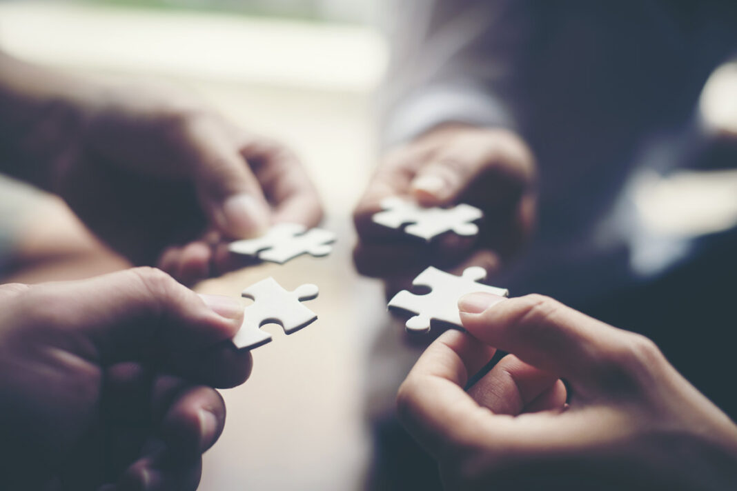 Les-nouveaux-partenariats-de-Ripple-avec-trois-universités.