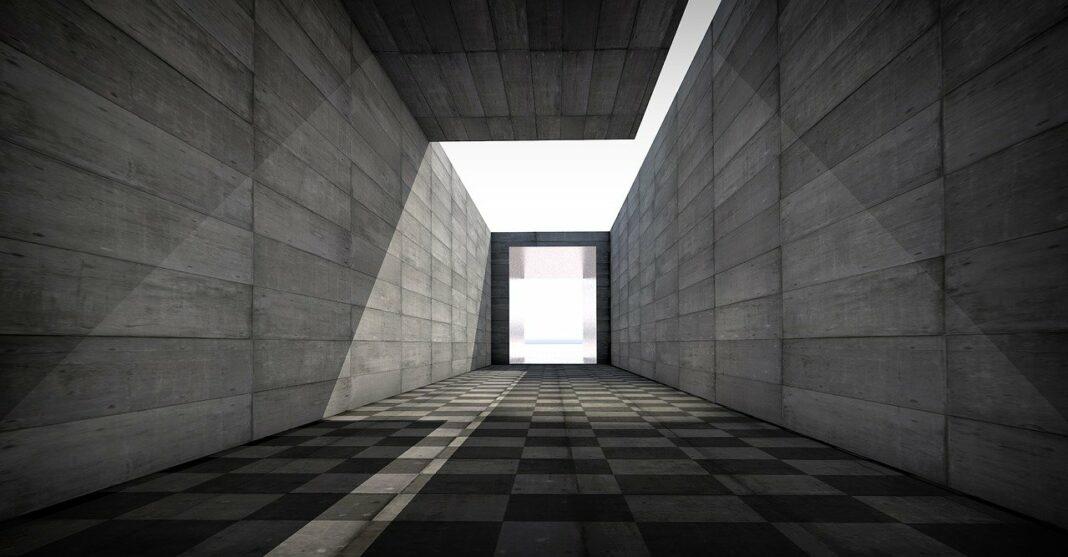 Ripple et la Justice XRP commencerait il à voir le bout du tunnel - tunnel-2033983_1280