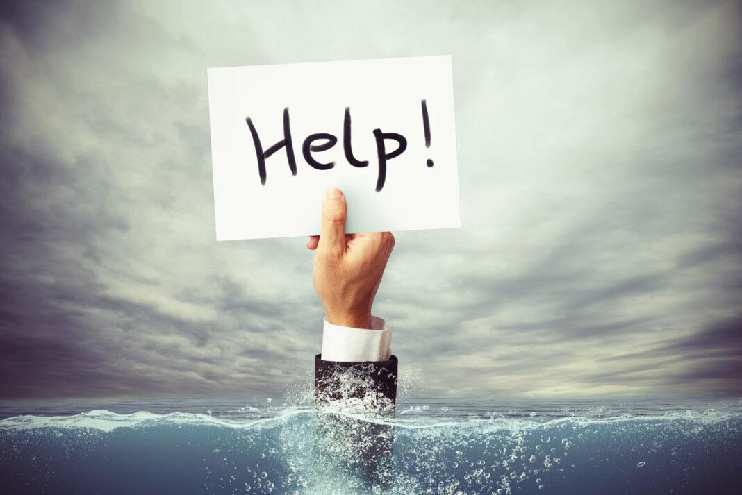 L'appel-à-l'aide-de-Ripple-aux-exchanges