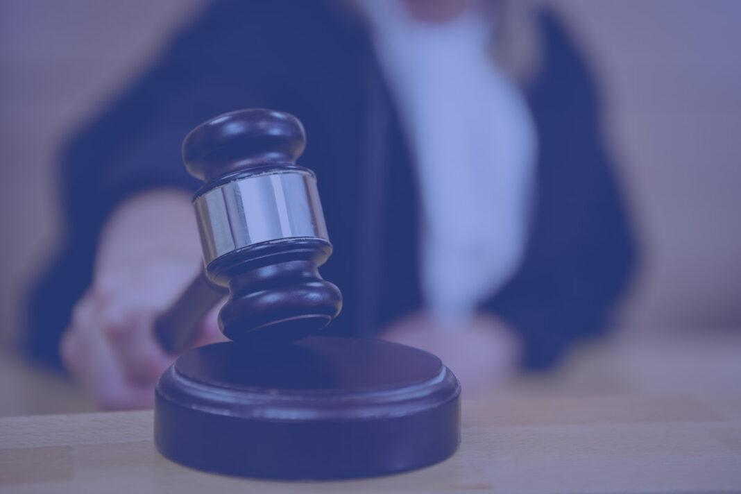 Investir-dans-le-Ripple-maintenant-ou-attendre-la-fin-du-procès