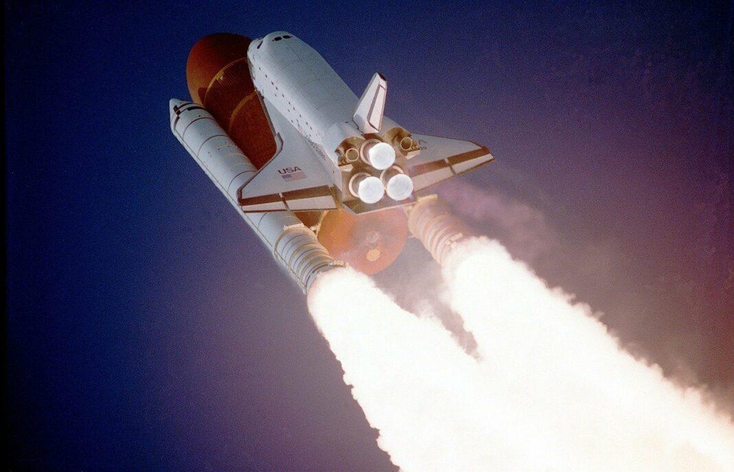 XRP de Ripple L'influenceur Bill Armstrong prédit un décollage fulgurant